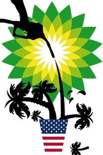 Criza BP din Golful Mexic – cel mai urmarit eveniment din 2010