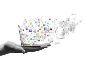 De ce ai avea nevoie de content marketing in 2015?