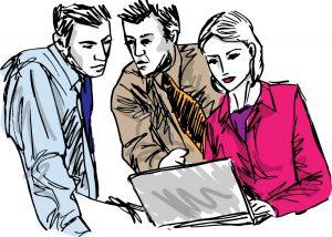 Comunicatul de presă pentru promovarea unei conferințe: sfaturi practice