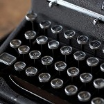 Ora de istorie:  Comunicatul de presa, peste un secol de existenta