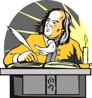 Pentru cine scrii comunicatul de presă?