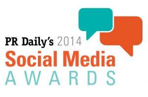 Microsoft și Coca-Cola, cei mai buni dintre cei mai buni din social media în 2014