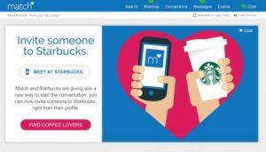 #RaceTogether: Starbucks luptă împotriva rasismului