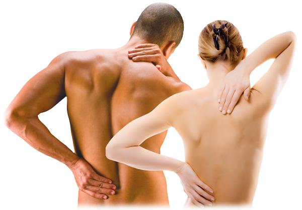 Ceea ce face cu tratamentul cu osteocondroza