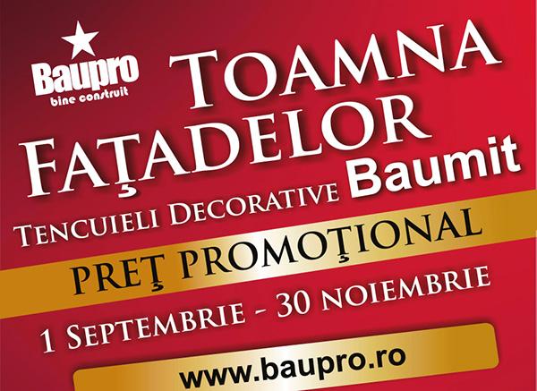 Paletar Culori Tencuiala Decorativa Baumit.Culoare Si Textura La Tencuieli Decorative Pentru Fatade Elemente Ce