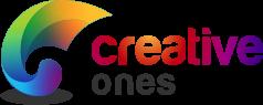 creative-ones
