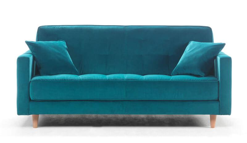 cum alegem dimensiunile canapelei