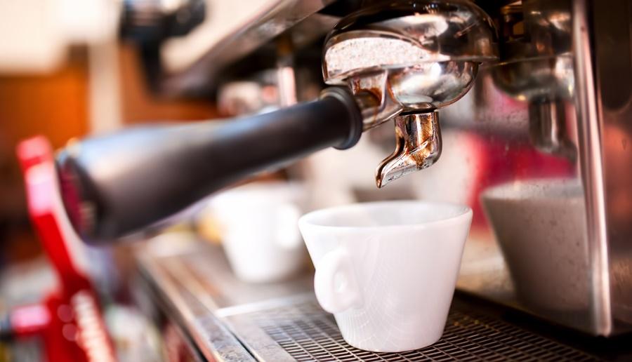 cafestar.ro - cum se prepara un espresso