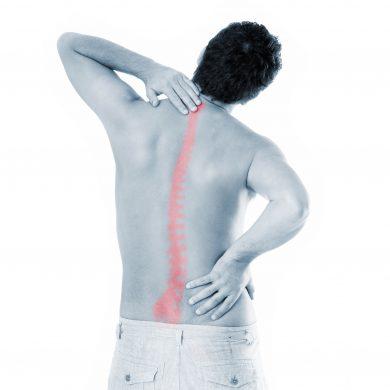 reducerea durerii