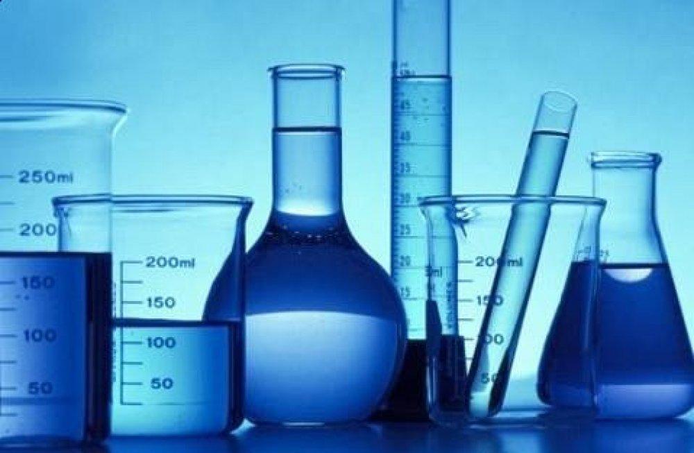 sticlarie-de-laborator