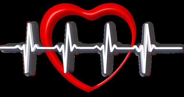 despre inima