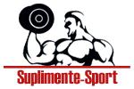 www.suplimente-sport.ro
