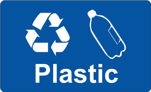 reciclare mase plastice