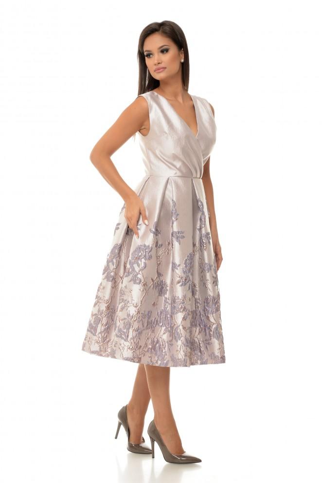 Dress code rochii de seara