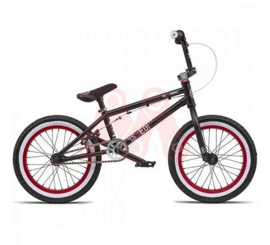 biciclete bmx