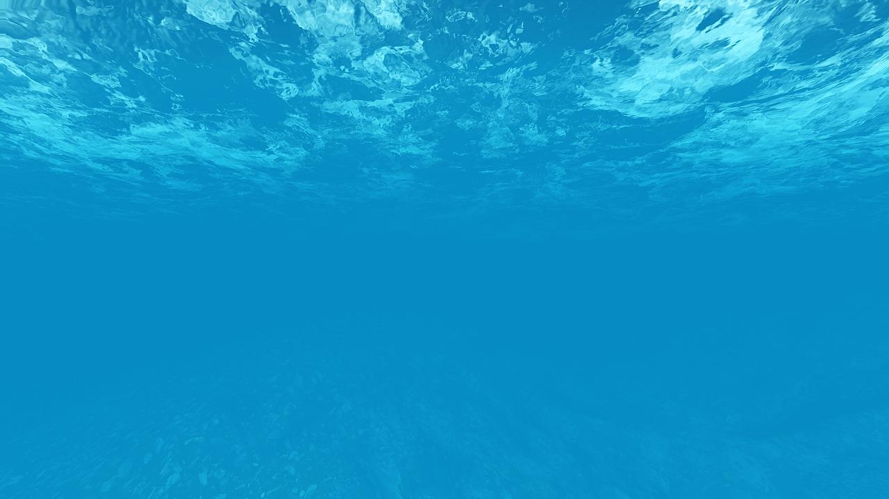 frica de apa