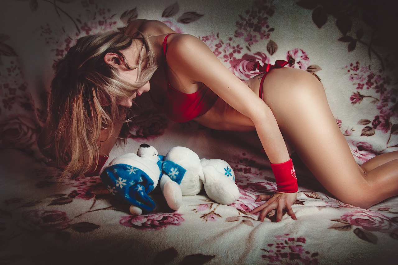 Papusi gonflabile