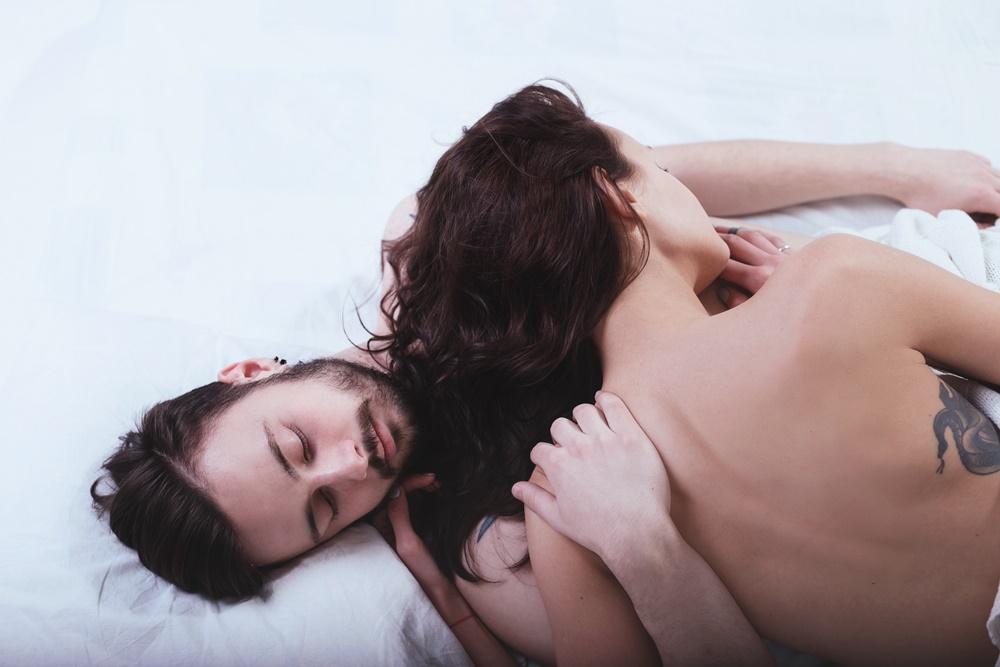 ejacularea precoce si marirea penisului