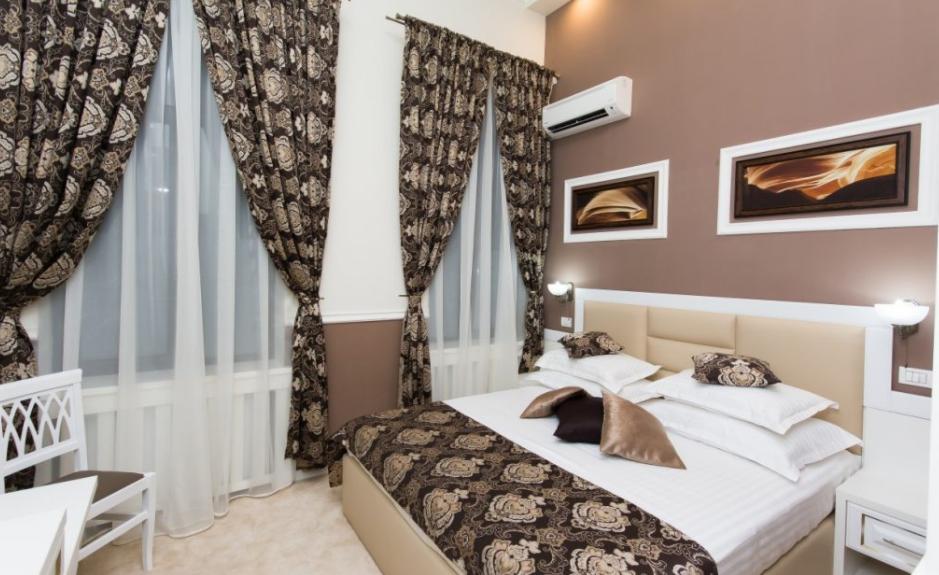 lenjerii-hotel.ro