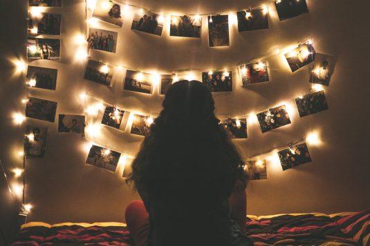 idei-decorare-dormitor