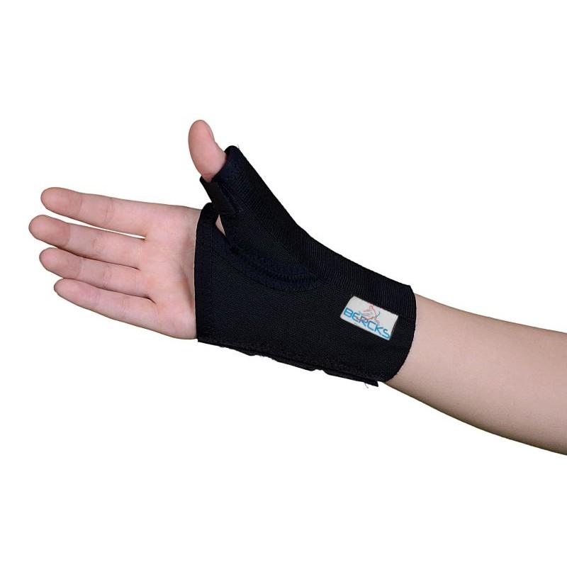 Durere la nivelul degetelor piciorului - Move&Flex