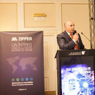 Doru-VIJIIANU-Zipper-Romania-o-națiune-conectată