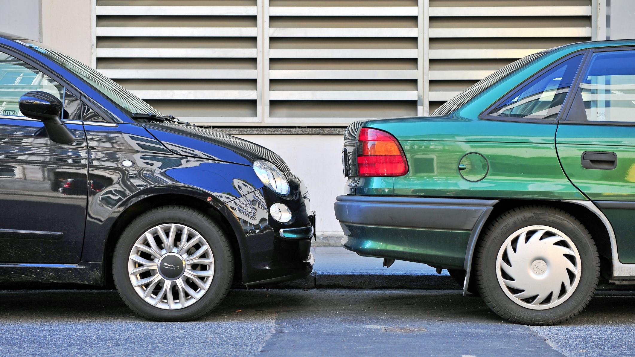 service auto autorizat