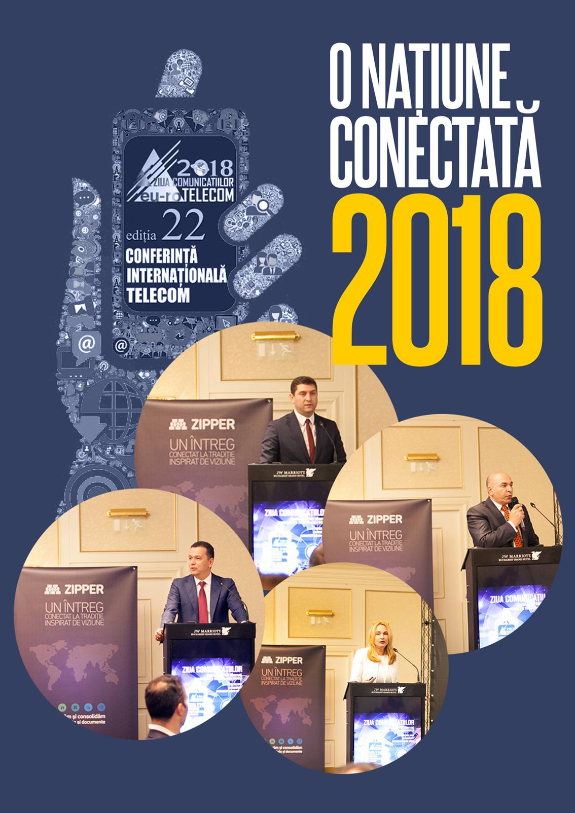 O-natiune-conectata-2018