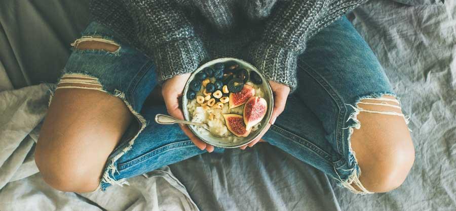 dieta-disociata