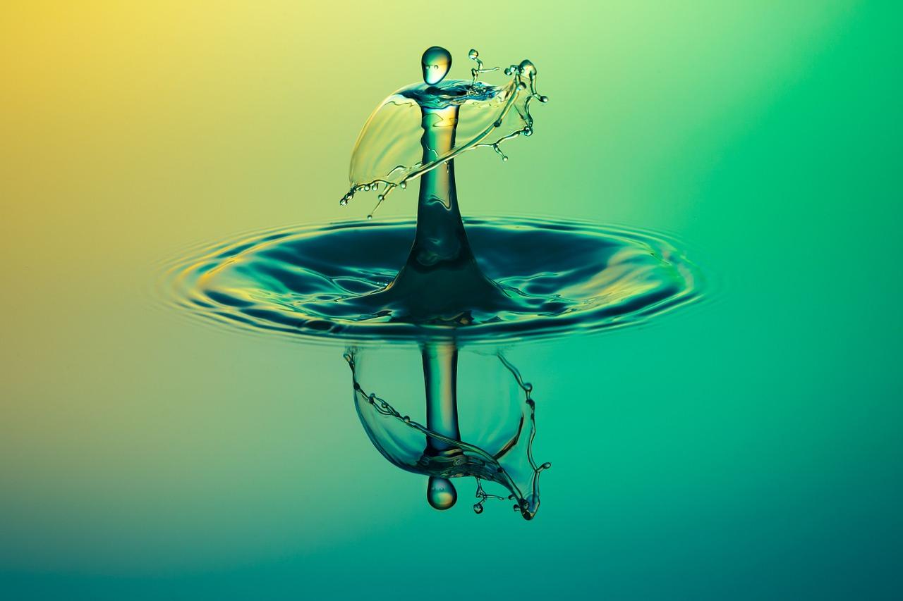 Statii de tratare apa