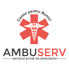 transport medical pentru pacienti in Bucuresti