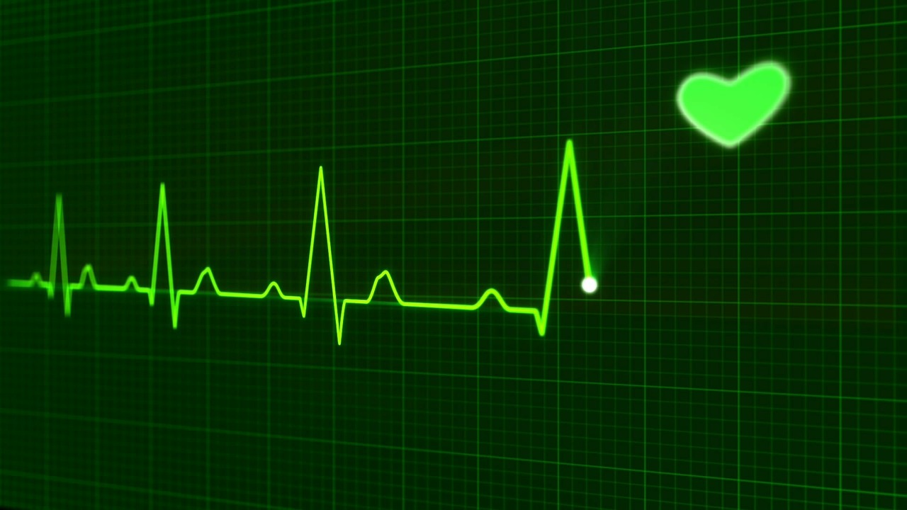 Vanzare electrocardiografe