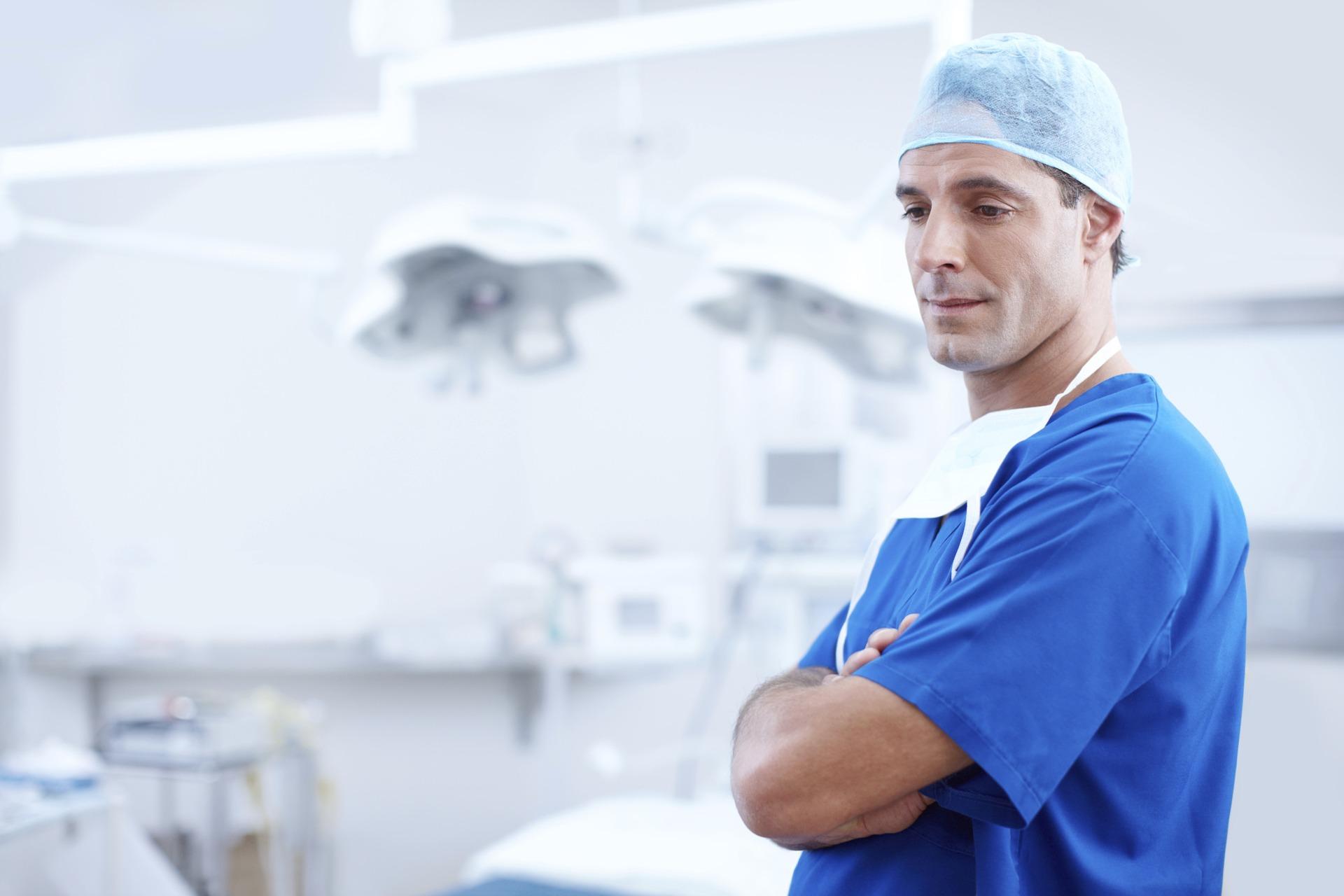 clinica stomatologica in sector 3, oferta implanturi dentare
