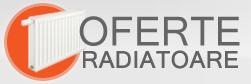 magazin online de radiatoare