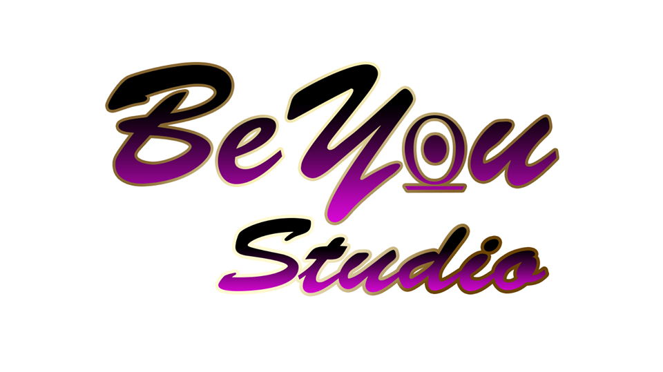 Be You Studio