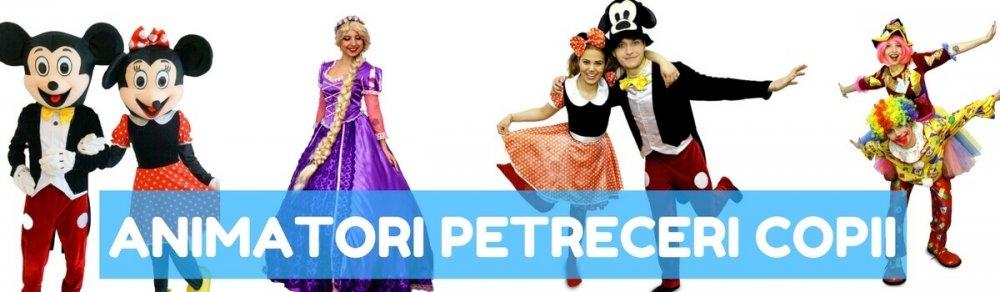 paradisulpersonajelor.ro
