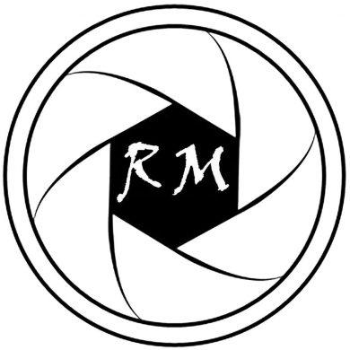 logo-radasanumarius