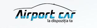 airportcar.ro
