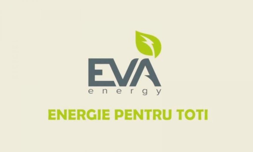 Eva Energy