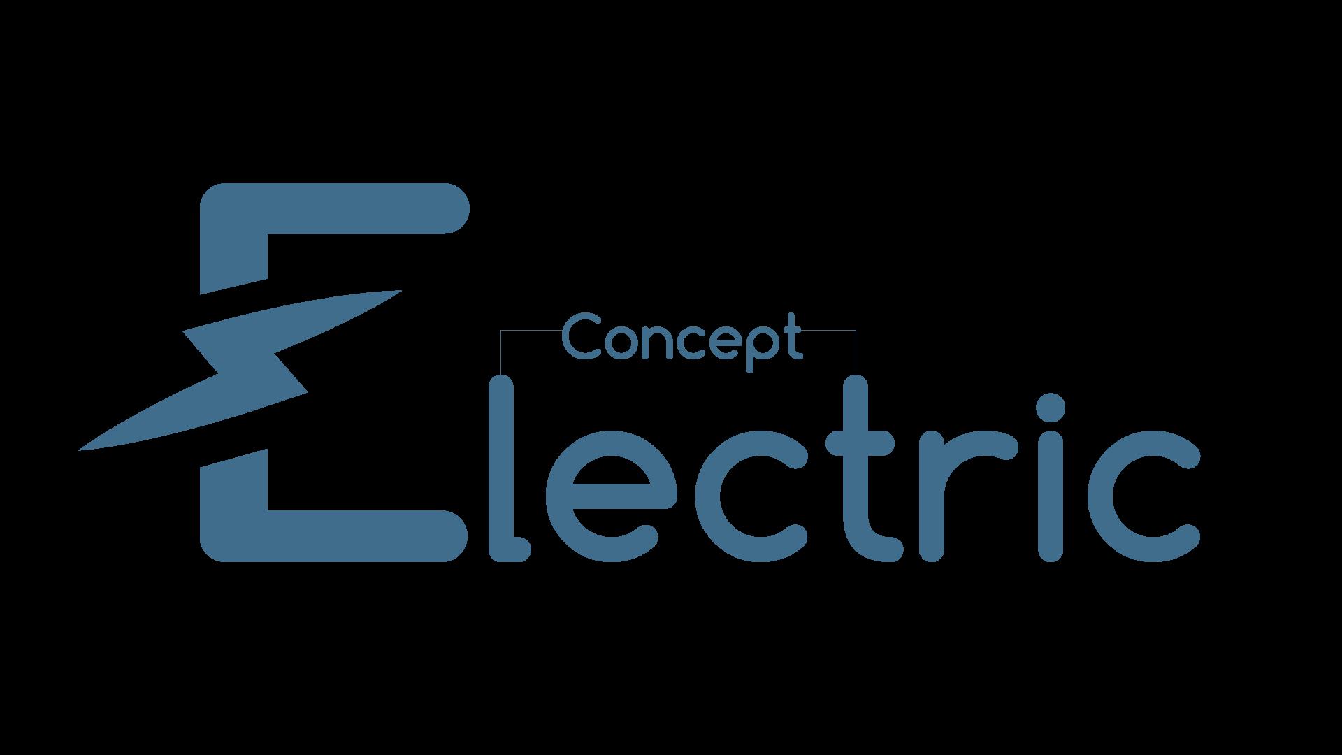 electric-concept logo