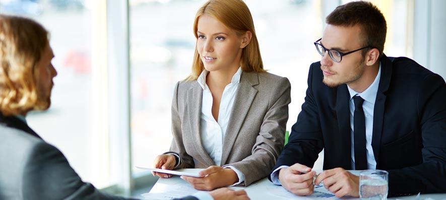 cursuri de negociere in afaceri
