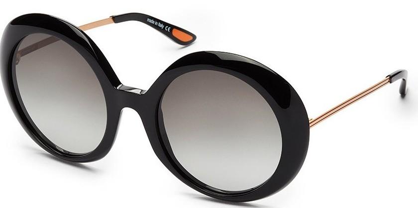 ochelari de soare femei optiblu.ro