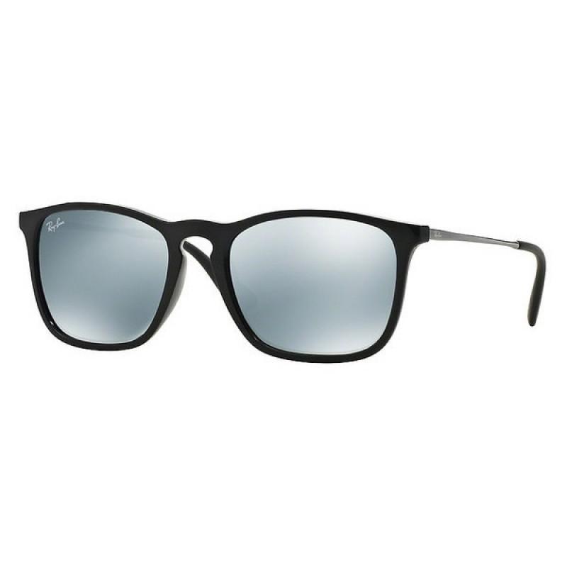 ochelari de soare ray ban 1