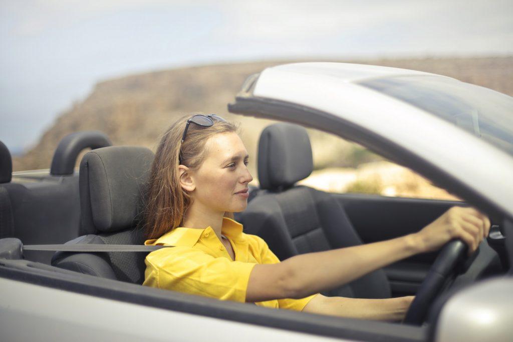 rent a car in Bucuresti