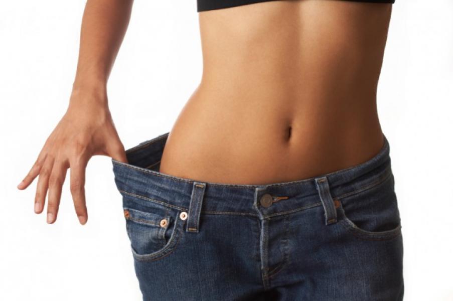 top 4 greseli facute in procesul de pierdere in greutate