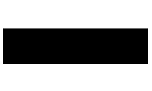 trupazero logo