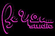 be you studio