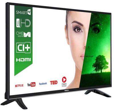 televizoare bune