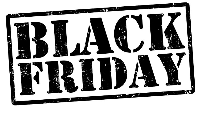 black friday lenjerii de pat