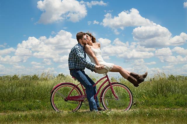 biciclete in bucuresti
